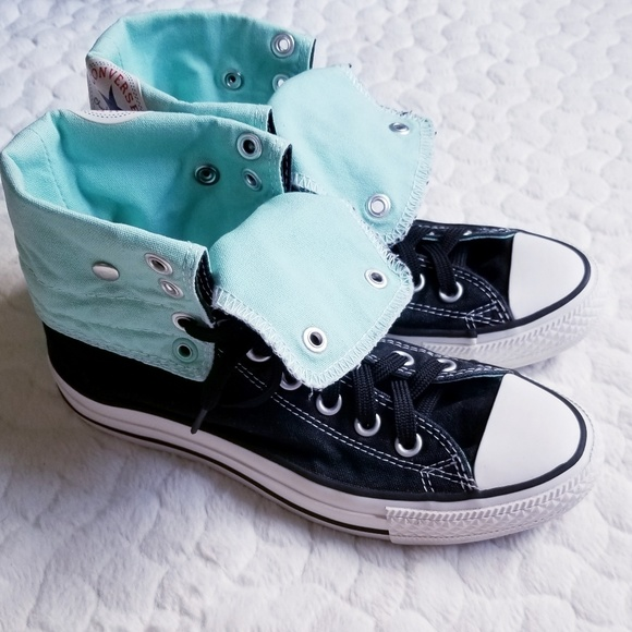 Converse Shoes | Converse Sneakers High